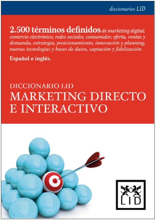 Diccionario-marketing-directo-interactivo-lid-gorka-garmendia