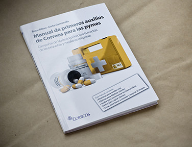 libro-correos-esic-manual-auxilios-gorka-garmendia