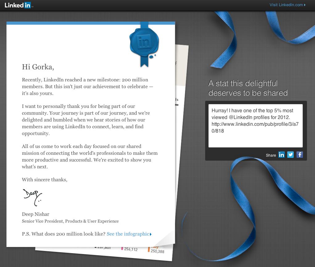 email-linkedin-gorka-top5-3