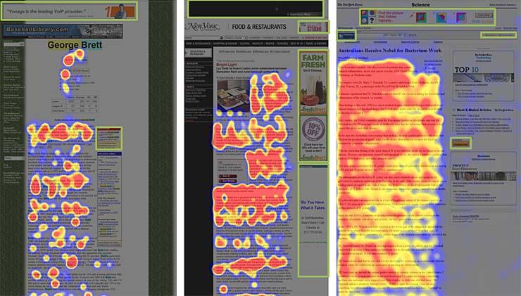 Ceguera-banner-ejemplo-heatmap-nielsen