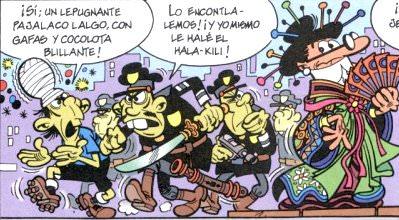 Ceguera-banner-mortadelo-gorka-garmendia