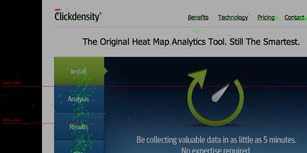 clickdensity-click-map-example