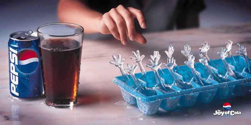 anucio-pesi-cubitos-hielo
