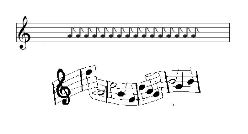 emials-notas-piano-gorka-garmendia