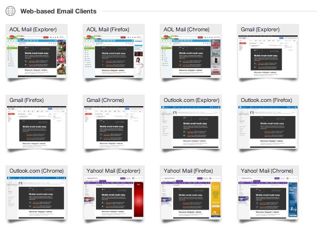 visualizacion-emails-litmus-gorka-gamendia