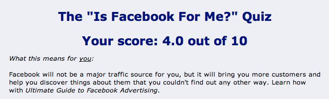Facebook-es-facebookads-para-mi-gorka-garmendia