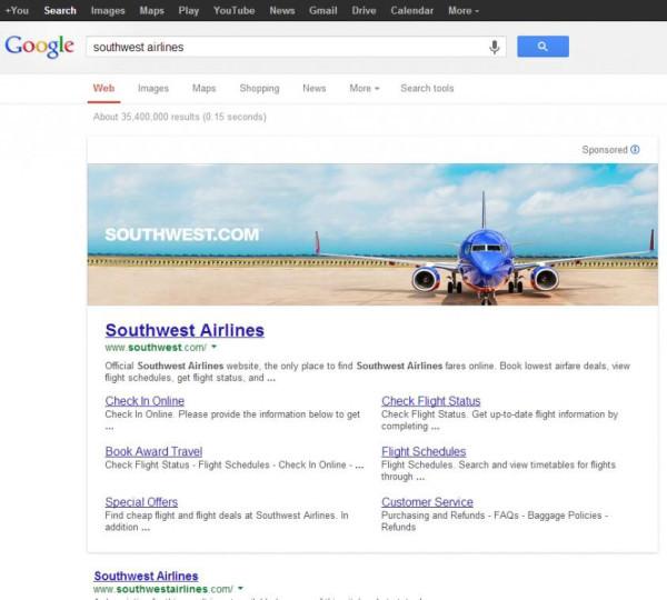 anuncio-banner-google-buscadore-wordstream