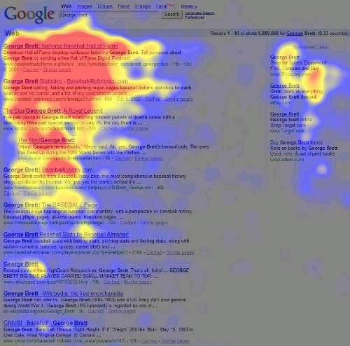 heat-map-google-gorka-garmendia