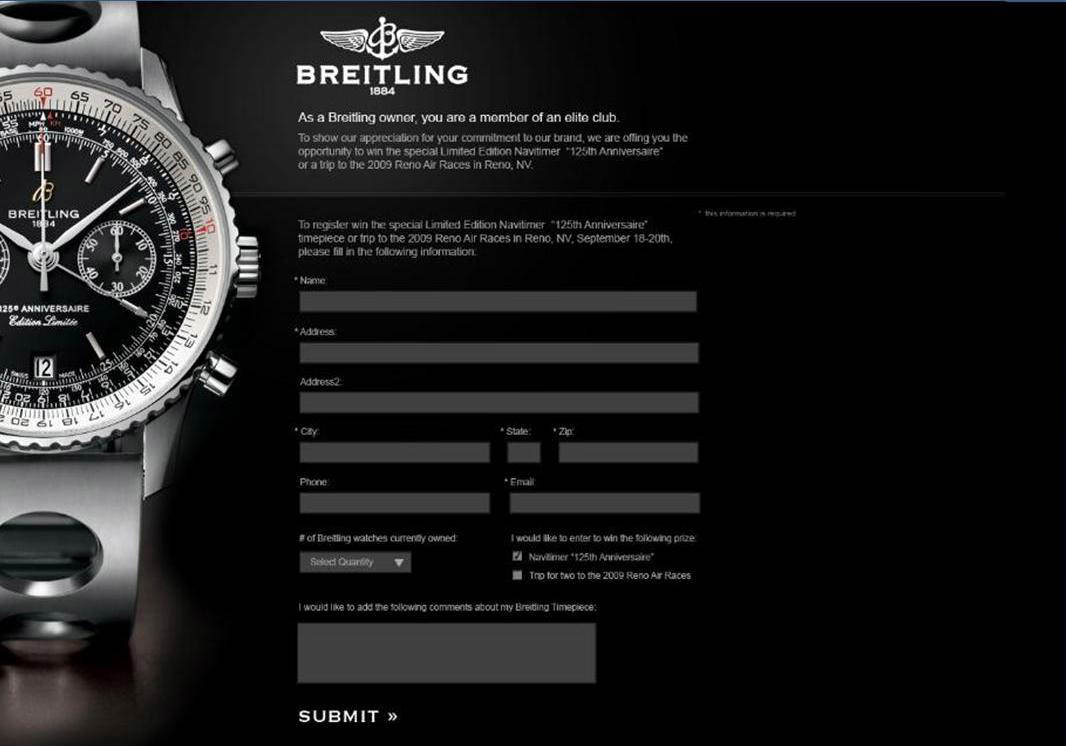 ejemplo-call-to-action-form-breitling-gorka-garmendia
