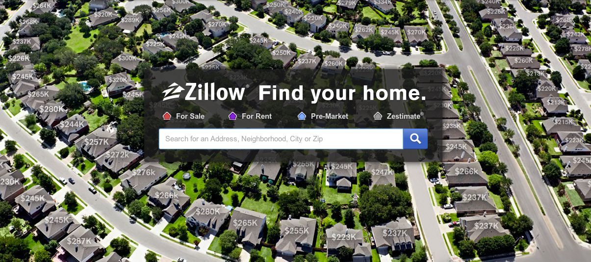 ejemplo-call-to-action-zillow-gorka-garmendia