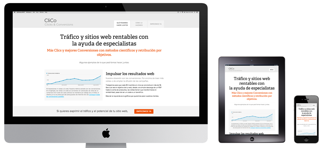 clicodigital-web-responsive-dispositivos copy