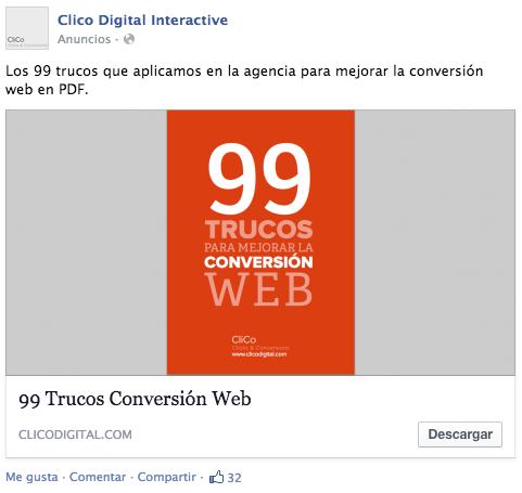 Ejemplo-facebook-ads-newsfeed-gorka-garmendia