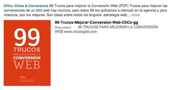 Ejemplo-linkedin-ads-sponsored-content-gorka-garmendia
