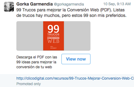Ejemplo-twitter-ads-card-clicks-gorka-garmendia