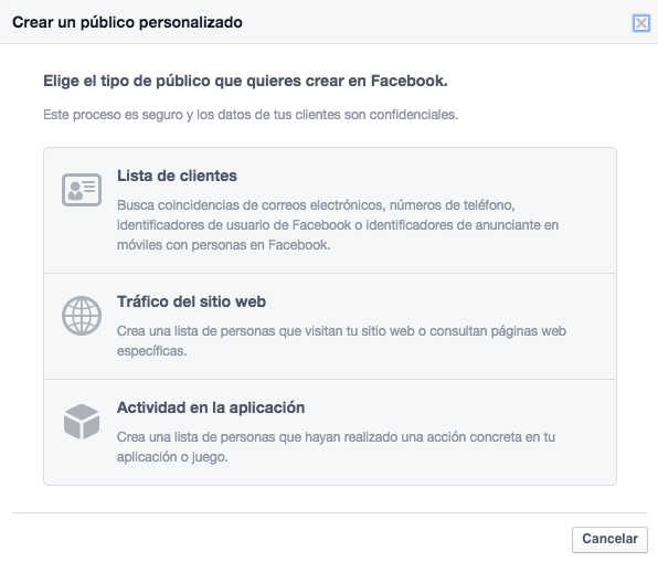 Publicos-personalizados-custom-audiences-facebook-ads-gorka-garmendia