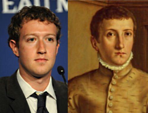 Zuckerberg-Renacimiento