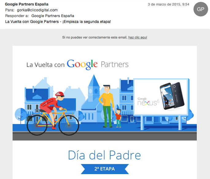 email-google-gorka-garmendia