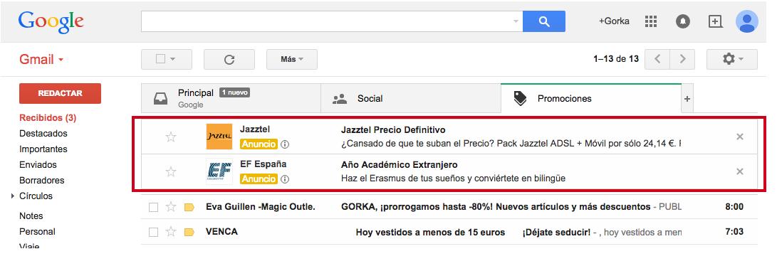 GSP-email-promocionado-gmail-1-gorka-garmendia