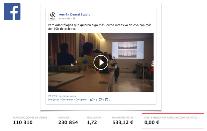 Facebook-ads-video-gorka-garmendia