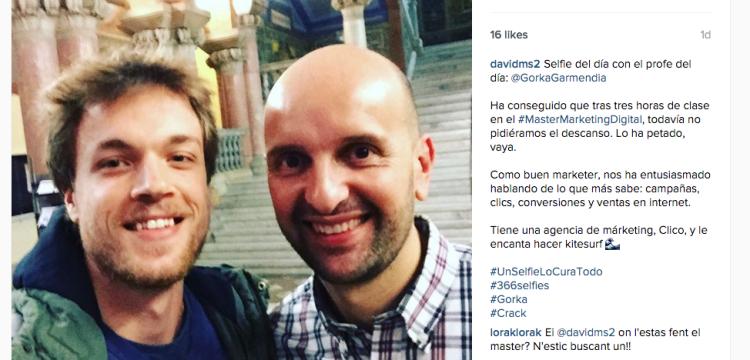 David-Muñoz-selfie-cada-dia-Gorka-Garmendia