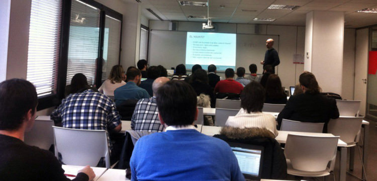 Email-Marketing-Boot-Camp-Mad-marzo-2016