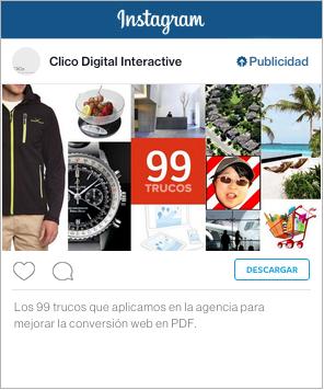 anuncio-instagram-ads-ejemplo-clico-digital-1