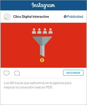 anuncio-instagram-ads-ejemplo-clico-digital-2