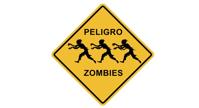 emails-zombies-gorka-garmendia