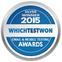 2015-clico-silver-award