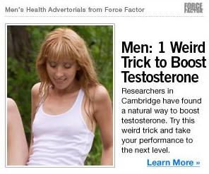 un-truco-raro-banner-testoesterona
