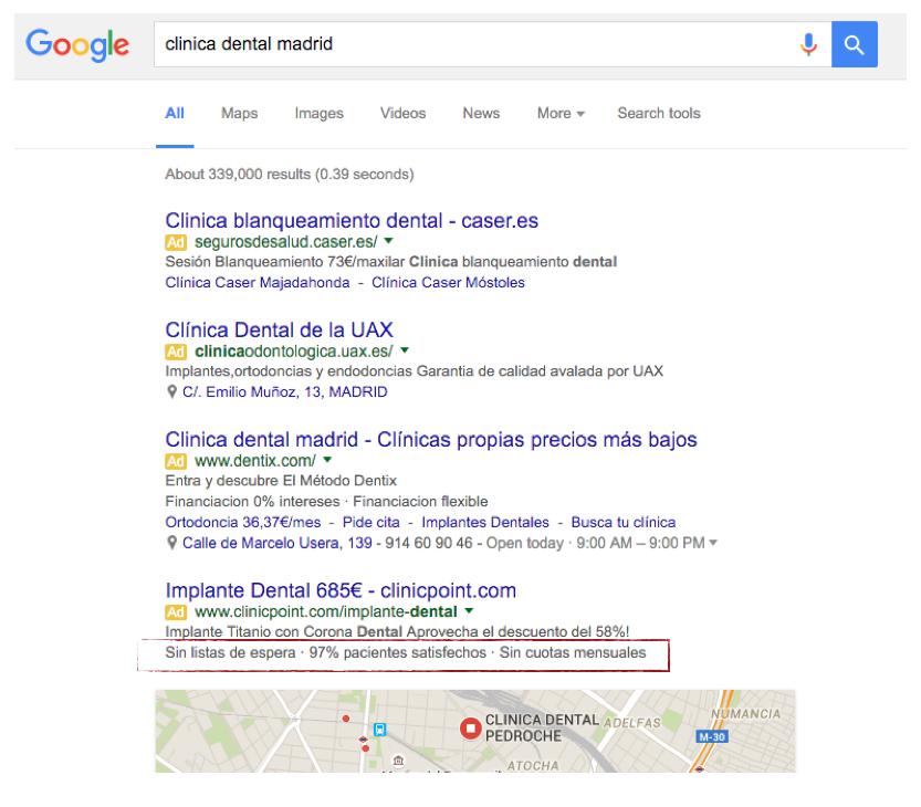 cambio-extensiones-google-adwords-eliminacion-columna-derecha- gorka-garmendia