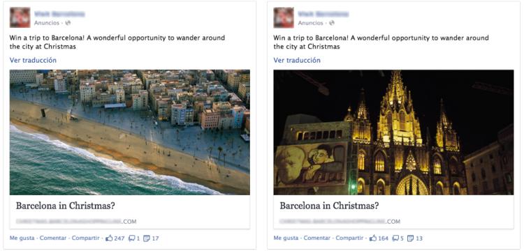 facebook-ads-test-anuncios-ctr-conversion-gorka-garmendia