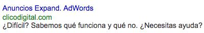 anuncio-expandido-adwords-ejemplo1-gorka-garmendia