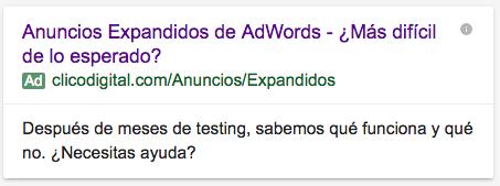 anuncio-expandido-adwords-ejemplo2-gorka-garmendia