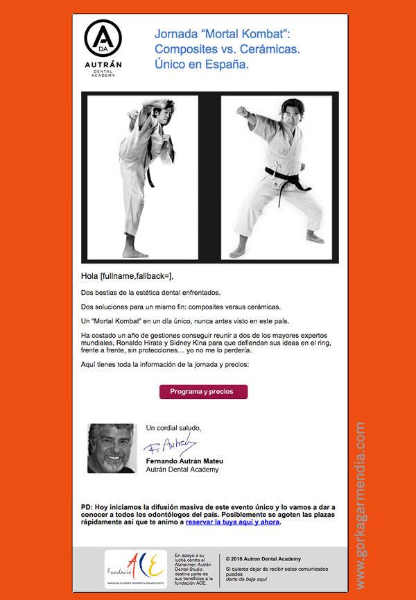 test-email-mortal-kombat-karatekas-gorka-garmendia